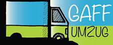GAFF Umzug : Umzugsfirma in Luzern